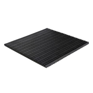 PT-MAT VIBRATION ISOLATING RUBBER PAD